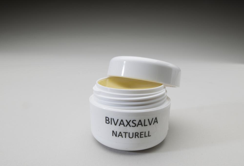 köpa bivax till salva